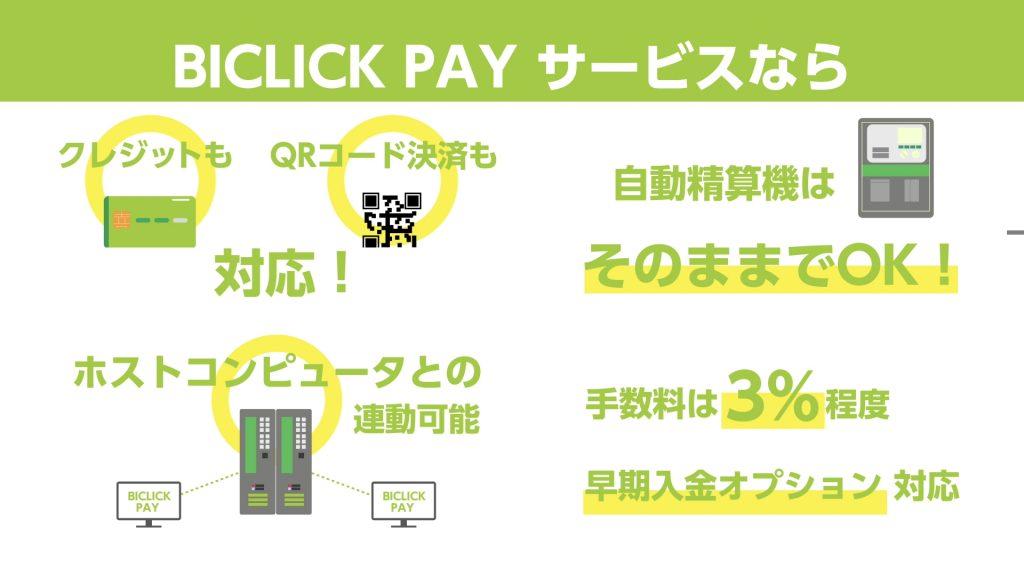 BICLICK_PAY.008